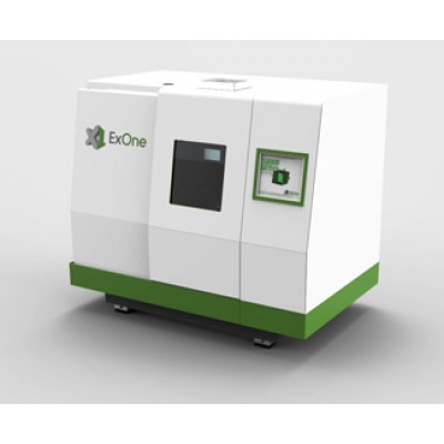 ExMicro Orion Laser