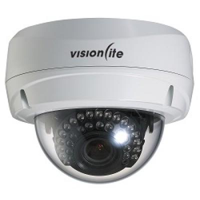 700TVL Analogue 960H IR Outdoor Dome Camera(VCV6-V750W-IR)