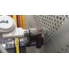 로봇 용접 시스템
