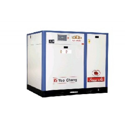 40HP~125HP SCREW COMPRESSOR_ 40HP ~ APP-01의 스크류 압축기