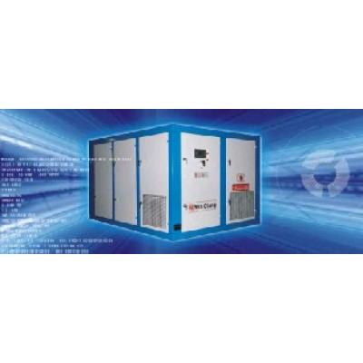 150~600HP SCREW COMPRESSOR_150 ~ 600HP 스크류 압축기