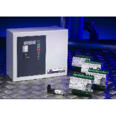 ENERCON-4S_공기압축기관리시스템