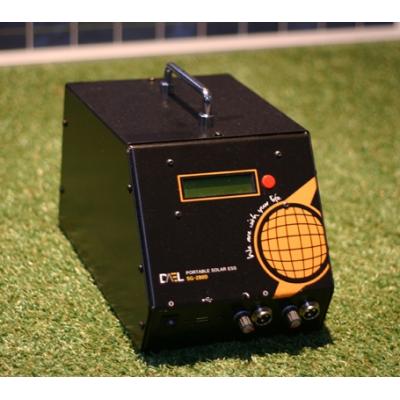 태양광 발전기 [SG-280D]