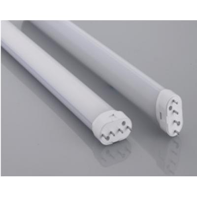 FPL LED램프 (형광램프 대체형)