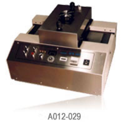 Conveyor Type