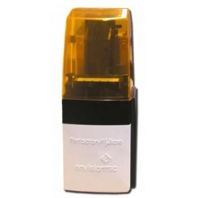 Perfactory® Micro Drill Guide Printer (DGP)