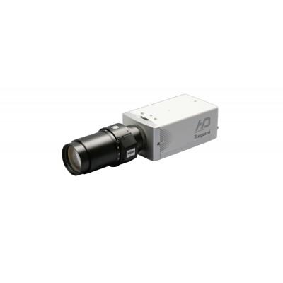 Ikegami ISD-2500HD 저조도 카메라
