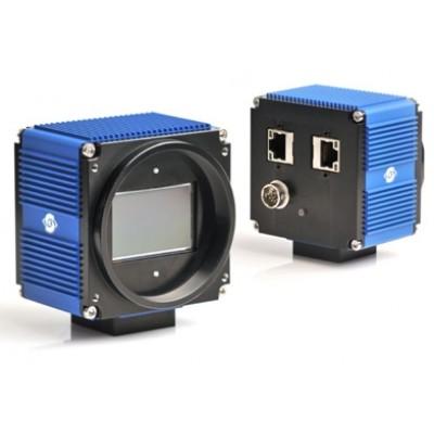CF Standard  svs8050XTHCPC