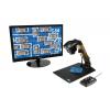 (ASH) Digital Microscope Inspex HD 1080p Table