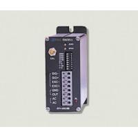 신호증폭기 - DN-ACM200