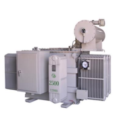 배전용전압기(최저소비효율)