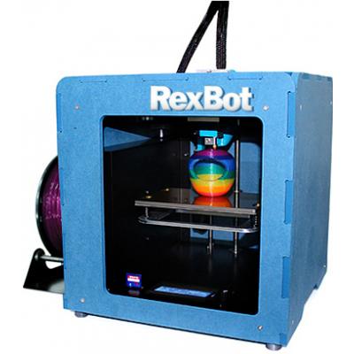 RexBot3D OC-120 (렉스봇)