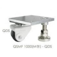 QSMF 1000
