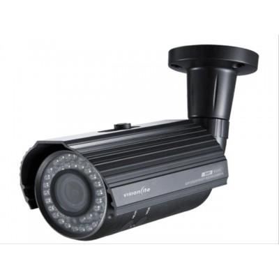 700TVL Analogue 960H IR Bullet Camera(VCN-V720H-IR)