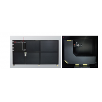 NeoLight G500 / LED Module Measurement System