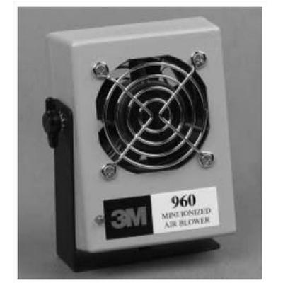 3M 960 Mini Air Ionizer