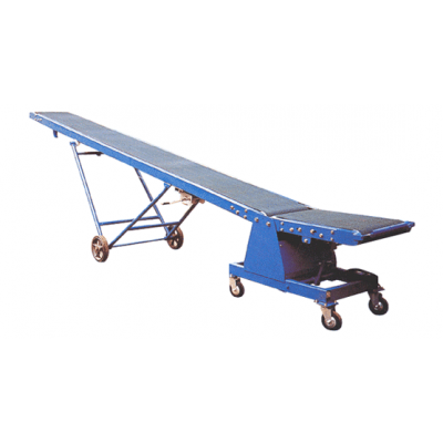 BELT UNICON CONVEYOR