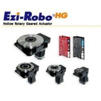 Ezi-Robo HG