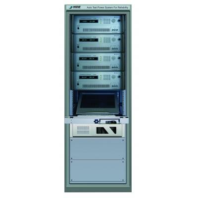 Reliability Test System