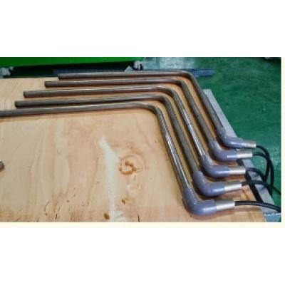카트리지,티타늄히터(Cartridge,Titanium heaters)