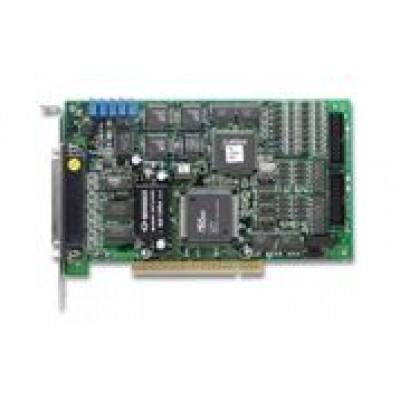PCI-9114 Series