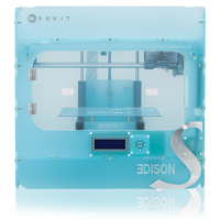 3DISON S