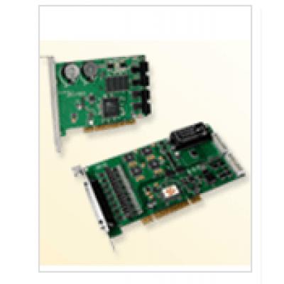 PC based I/O Boards