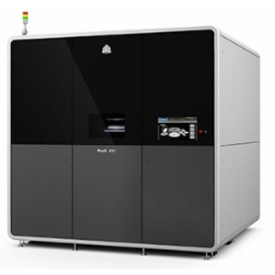 ProX 400 Direct Metal 3D Printer-고밀도의 금속 부품을 제작하는 3D 프린터