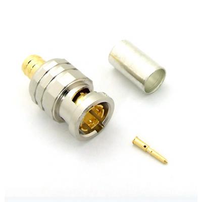 커넥터 Connector 4