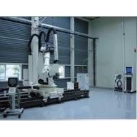 Laser Hardening M/C