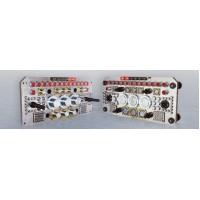 맞춤형 멀티 커넥터 시스템 MCS