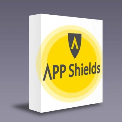 APP Shields - Appliance
