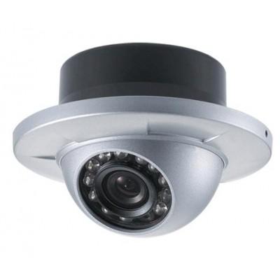 AHD 2.0 MP IR Outdoor Dome Camera(VCV7-F8D0H-IR)