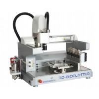 3D-Bioplotter® – Manufacturer Series