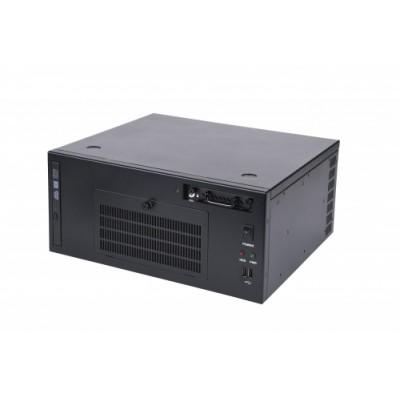 JECS-211JC973 산업용 컴퓨터