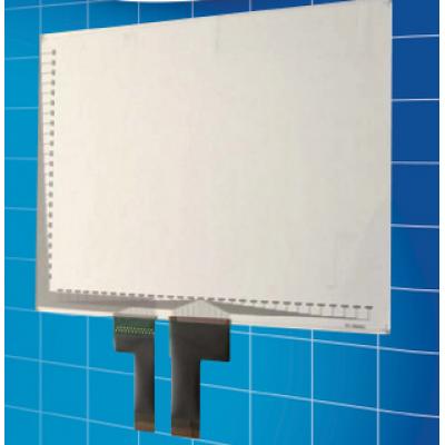 DMC 정전용량 멀티터치