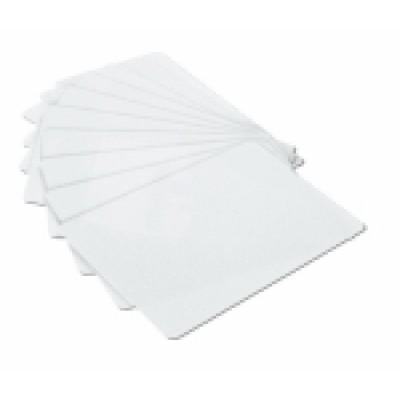 PVC 공 카드