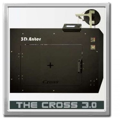 Cross3.0