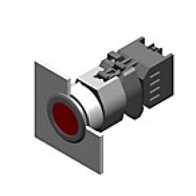 704.006.518 - Flasher actuator