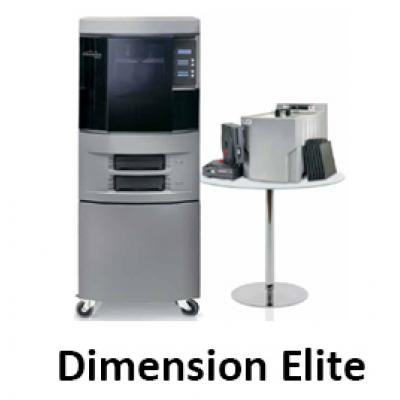 Dimension Elite