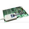 (ABI) JTAG Master Boundary Scan Tester and Programmer
