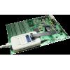 (ABI) JTAG Master Boundary Scan Tester and Programmer