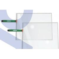DMC 정전용량 싱글터치