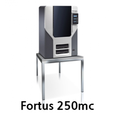 Fortus 250mc