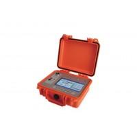 ESS, EV 배터리품질분석기