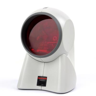 [Honeywell]  MS-7120 1D레이저 고정식스캐너