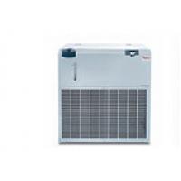 ThermoFlex Series