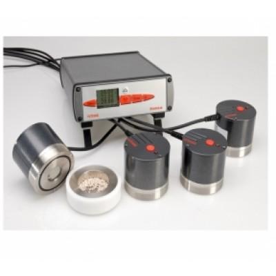 Hygrolab C1 탁상용 수분 활성도 측정기