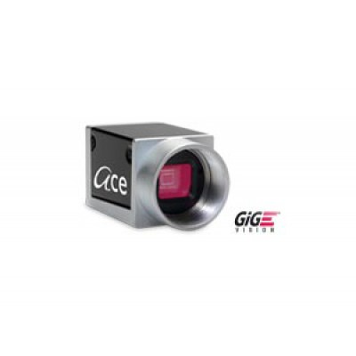 acA2000-50gm / gc