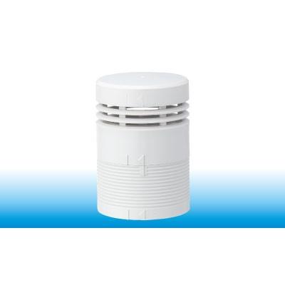 LU7-LB Voice and Sound Module